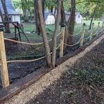 Promanila (Unmanila) Rope photo review
