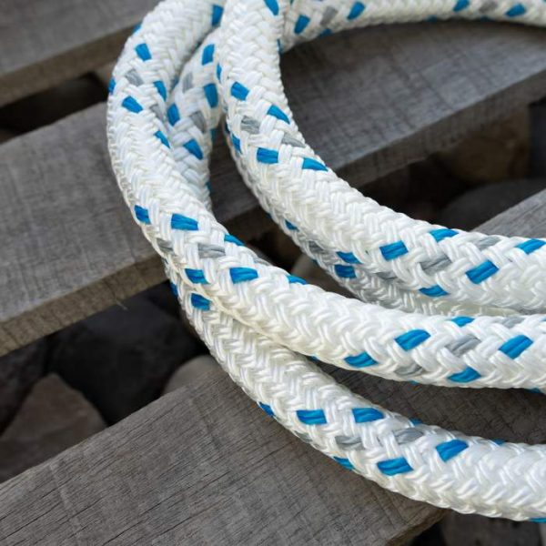 Double Braid Polyester