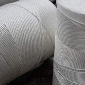 Poly Twine – Polypropylene Tying Twine