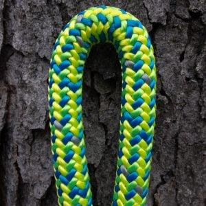 24 Strand 1/2″ Line (12.7 mm) Arborist Climbing Rope – Neolite II