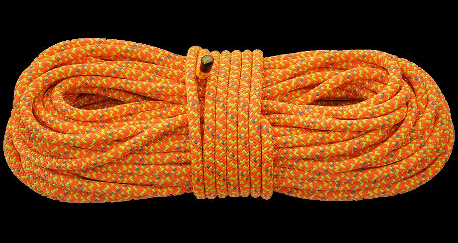 Safetylite II Orange / Yellow / Grey (OYG)