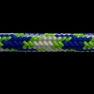 24 Strand 11.8 mm Arborist Climbing Rope – Atlas