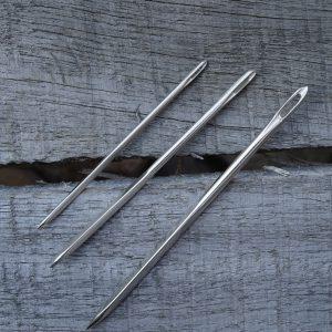 Sailmakers Needles