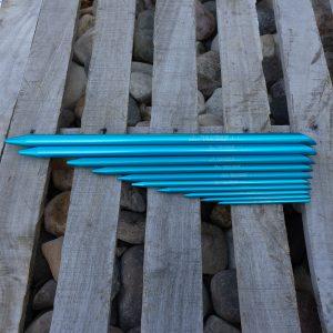 Rope Splicing Fids